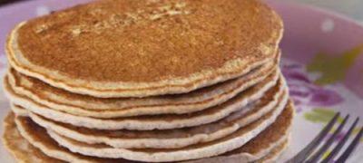how_to_make_gluten_free_pancakes