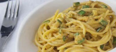 how_to_make_spaghetti_alla_carbonara