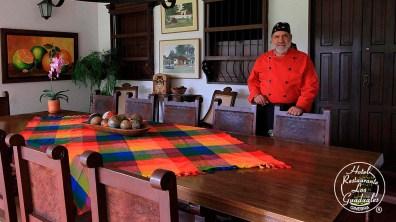 Hotel-y-restaurante-los-guaduales-ginebra-valle-1.jpg