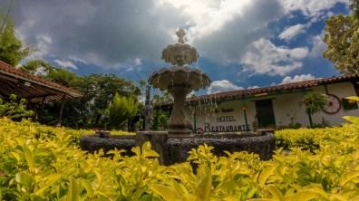 Hotel-y-restaurante-los-guaduales-ginebra-valle-3.jpg