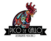 Restaurante Pico de Gallo