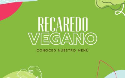 Conoce nuestras opciones veganas para disfrutar en Toledo