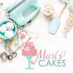 maris-cake_logo.jpg