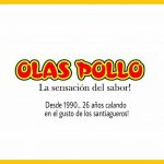 olas-pollo_logo.jpg