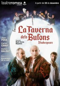 teatre-barcelona-la-taverna-bufons-romea-390x560