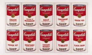 andy-warhol-sopa-campbell
