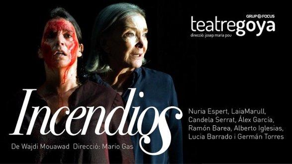 incendios-teatro-m040717.original