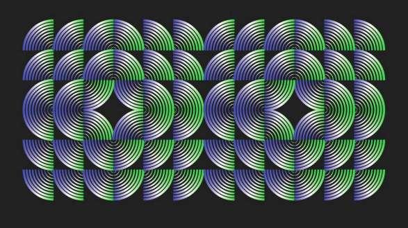 adaptive-image