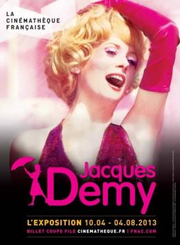 cartell_jacques_demy