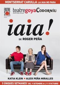 iaia-montserrat-carulla-teatre