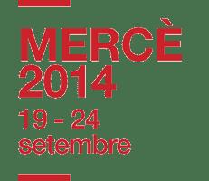 logomerce2014