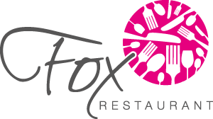 Afbeeldingsresultaat voor restaurant fox