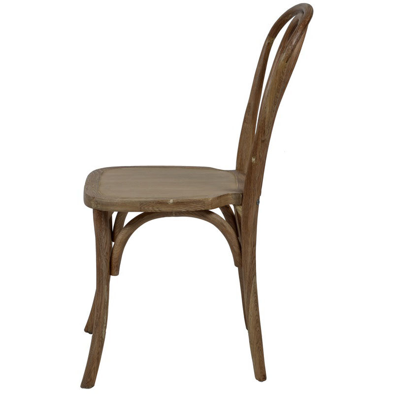 Stackable Bentwood Chairs Chair Ideas