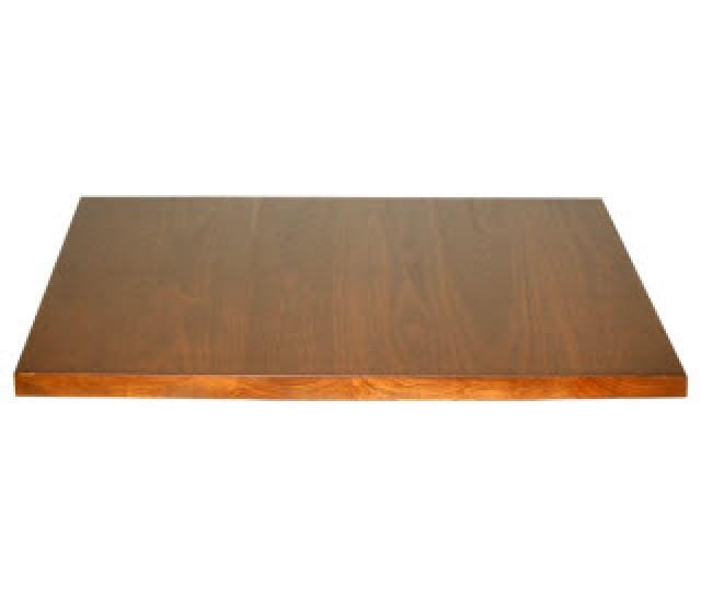 Premium Solid Wood Plank Table Top Rfs Sw Pl