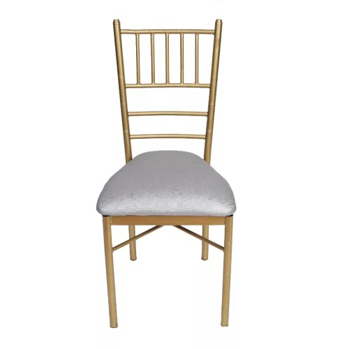 ballroom chair stackable