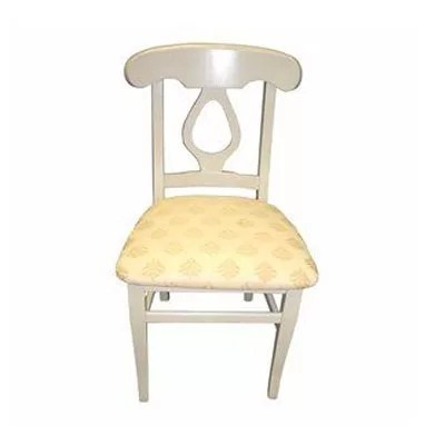 Napolean Side Chair