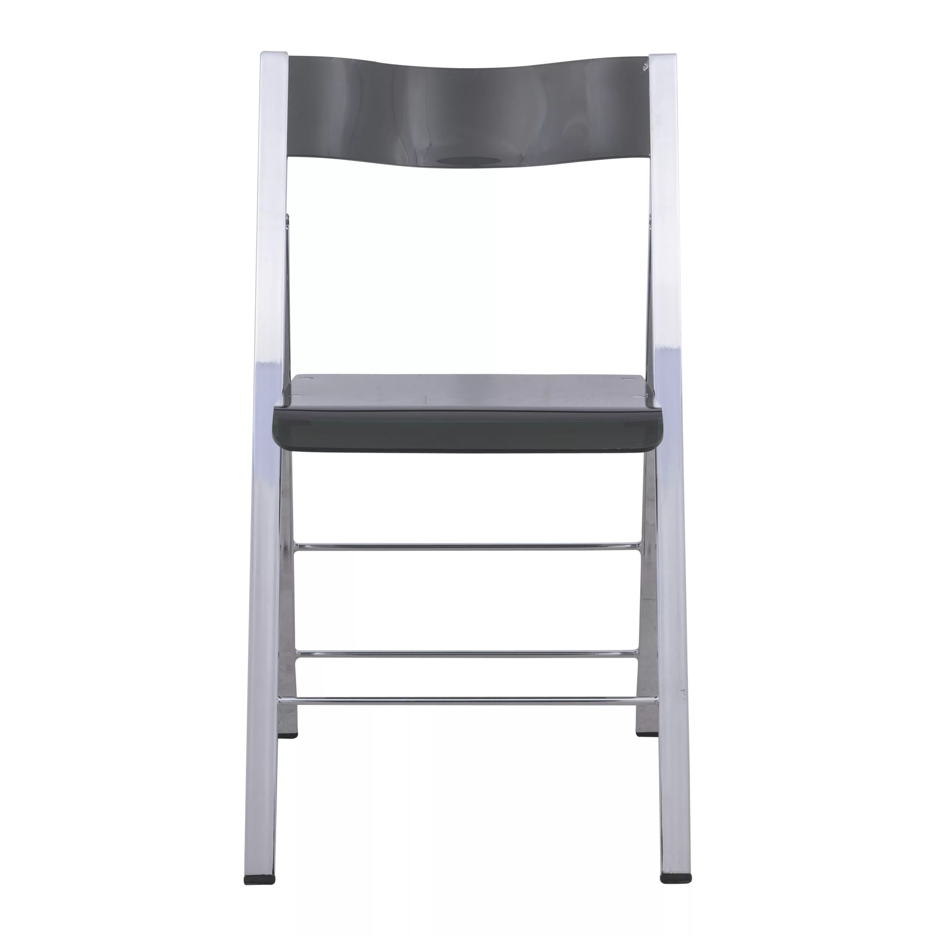 Home / Shop / Table U0026 Chair Sets Under $400 / Lucite Folding Chairs Set Of 2