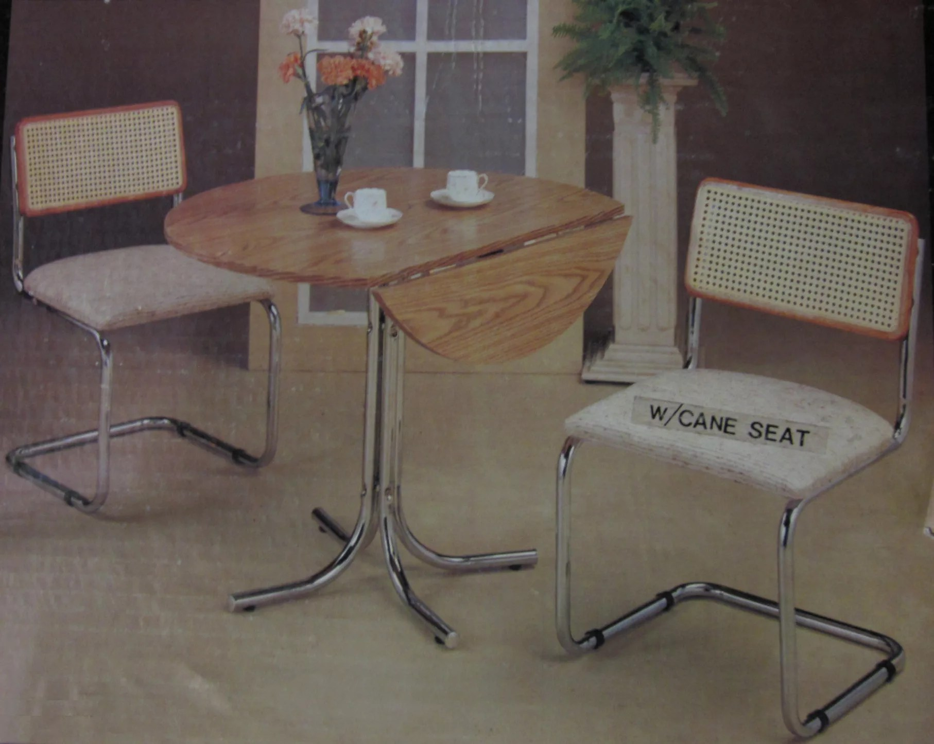 Bistro Table Set Restaurant Furniture Warehouse - Restaurant bistro table and chairs