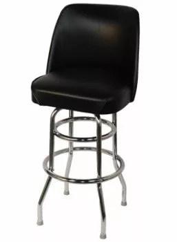 bucketseatbarstool