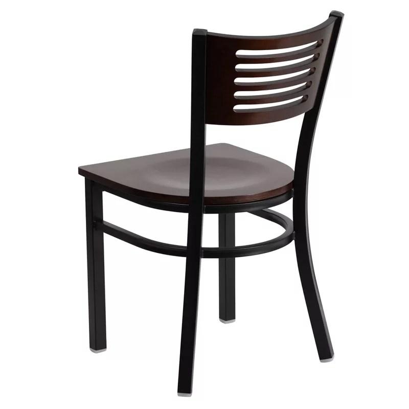 carlos heavy duty chair restaurant furniture warehouse. Black Bedroom Furniture Sets. Home Design Ideas