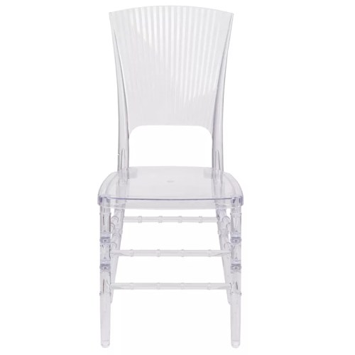 Cypress Stacking Chair