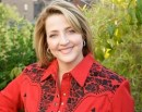 Q & A with Hill Country's Elizabeth Karmel
