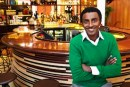 Q & A with Chef Marcus Samuelsson
