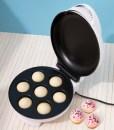 Mini-Cupcake Maker