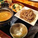 New York's Top Noodles