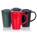 On the Go Tea Infuser Mug