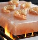 Grill Gadgets: Himalayan Salt Plate
