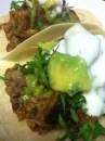 New York's Best Tacos