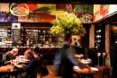 Gramercy Tavern – The Classic Date