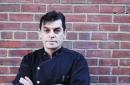 Q & A with La Villette's Chef Christophe Bonnegrace
