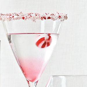 candy-cane-martini-cl-l