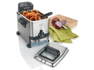 Emeril-Deep-Fryer