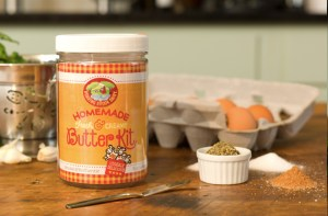 creamy-butter-kit-large