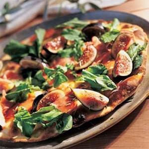 fig-pizza-0698-l