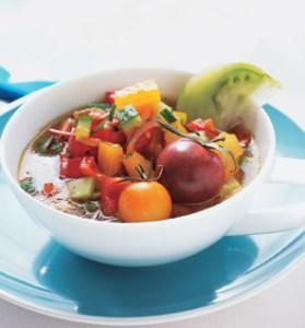 heirloom-tomato-gazpacho-fore296