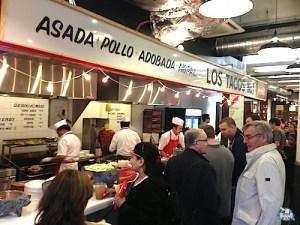 Los-Tacos-No.-1-NYC-Food-n-Festivities.-No-BS.