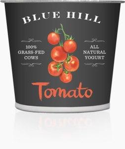 yogurt-tomato__