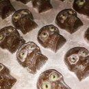 Deliso Confections