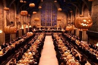 harry-potter-great-hall-halloween