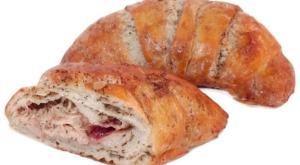 l_6514_Thanksgiving-Croissant