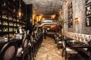 Manhattan Restaurants To Try in 2014