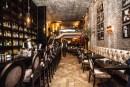 Manhattan Restaurants To Try in 2014