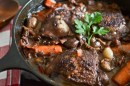 NYC's Tastiest Winter Stews