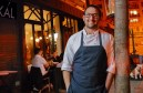 Q & A with Skal's Chef Ben Spiegel