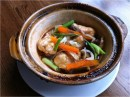 Vietnamese-Chinese-French Fusion at Bushwick's Falansai
