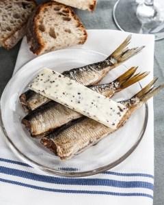 smoked-sardines1